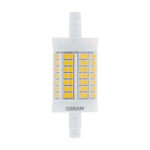 LED ŽARULJA R7s Osram Parathom 230V EQ75 300° 2700K Dimmer 78mm
