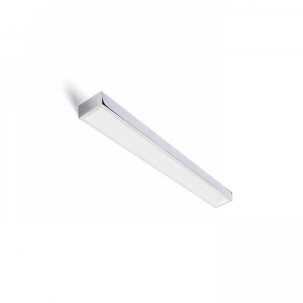 Linearna LED svjetiljka Miranda zidna LE...