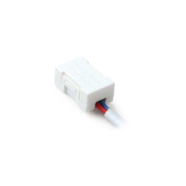 Livolo adapter za niskonaponska rasvjetna tijela LIVOLO PROGRAM VL-PJ01 Led žarulje - LED rasvjeta