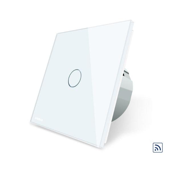 Livolo touchscreen zidni jednostruki pre...