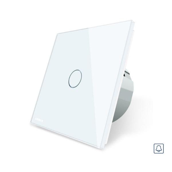 Livolo touchscreen zidni prekidač za zv...