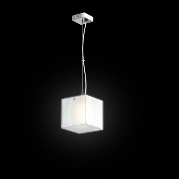 LUCIA 15 LED Viseće svjetlo G9