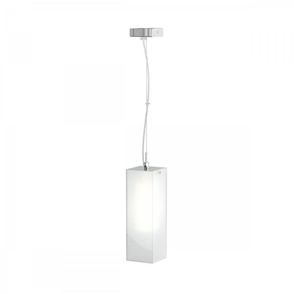 LUCIA 30 LED Viseće svjetlo E27