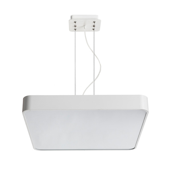 MENSA SQ LED visilica 230V LED 56W 3000K LED unutarnja rasvjeta R11291 Led žarulje - LED rasvjeta
