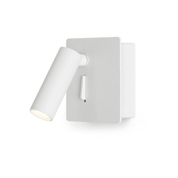 MIG LED  zidni reflektor 230V 3W 150 lm Ra 80 3000K