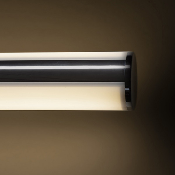 Monet 84 LED  svjetiljka iznad ogledala 29W 1892 lm Ra 80 3000K