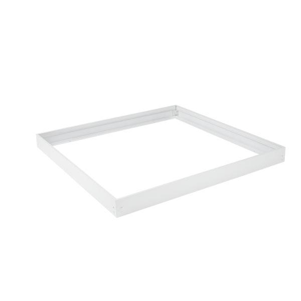 Nadgradni okvir za LED panele 300x300 mm