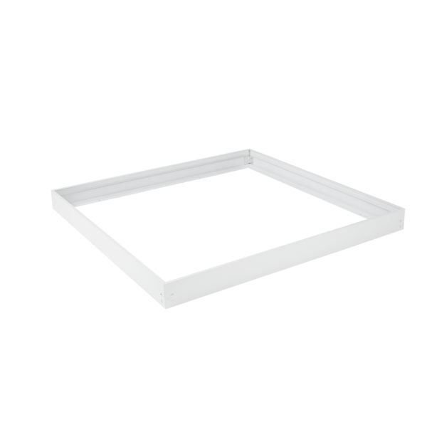 Nadgradni okvir za LED panele 600x600 mm