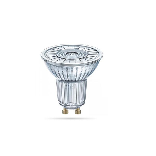 OSRAM ADV PAR16  230V GU10 4.6W LED EQ50 36° 2700K Dimmer