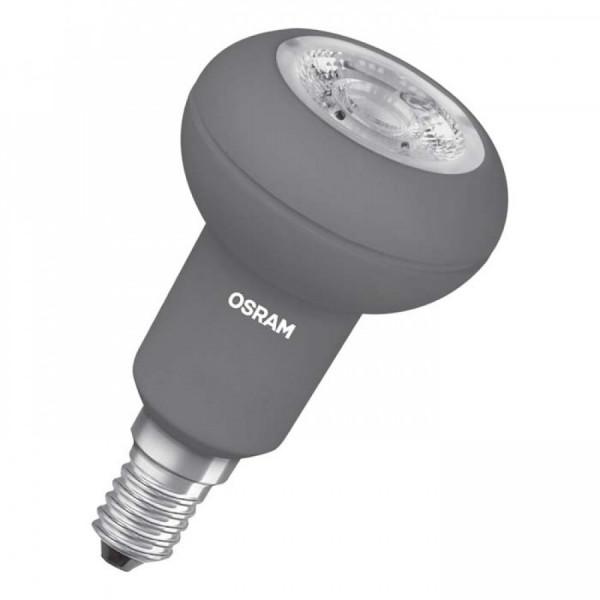OSRAM ADV R50 DIMM 230V E14 LED EQ46 36° 2700K
