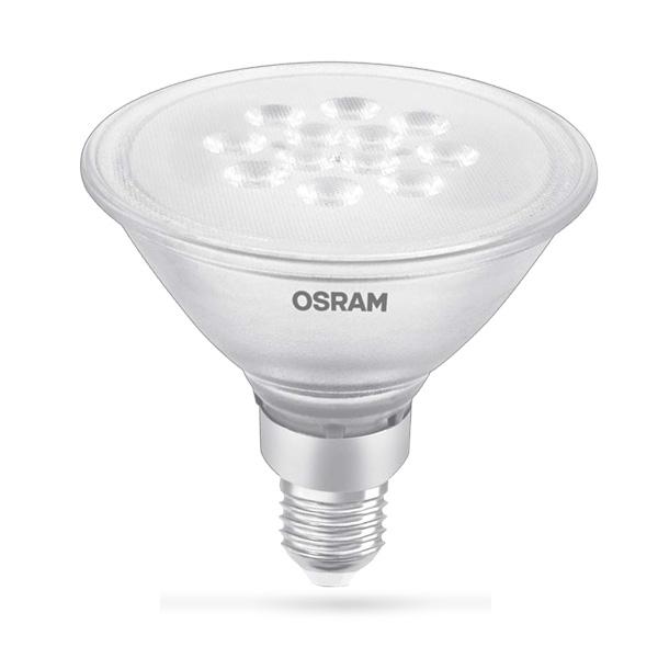 OSRAM LED ŽARULJA 12.5W E27 PARATHOM PA...