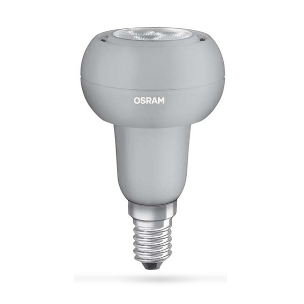 OSRAM LED ŽARULJA 3.5W E14 R50 PARATHOM EQ46 2700K DIMMER