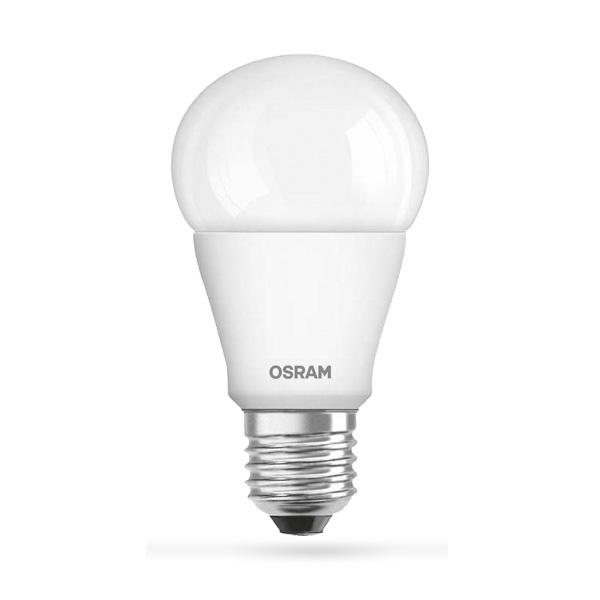 OSRAM LED ŽARULJA 7W E27 PARATHOM CLASSIC EQ60 MAT 4000K LED ŽARULJE G13030 Led žarulje - LED rasvjeta