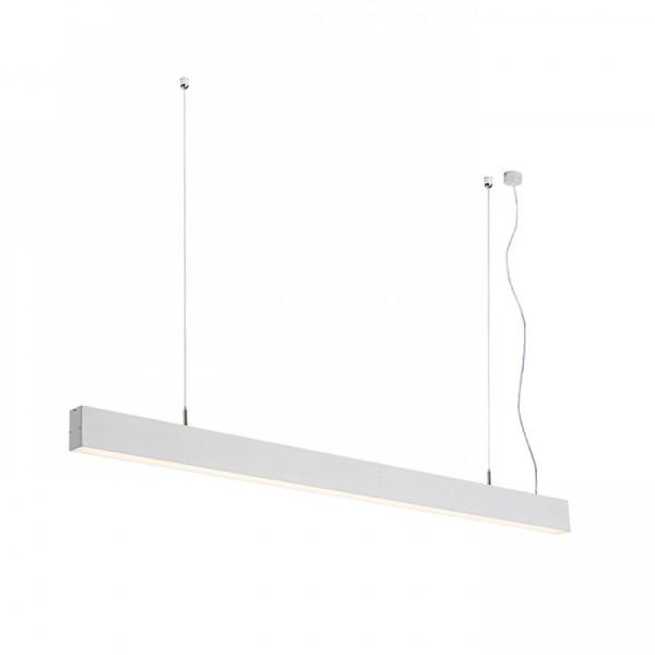 PESANTE 35 Viseći linearni LED profil 4...