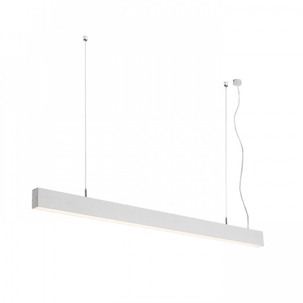 PESANTE 75 Viseći linearni LED profil 4...