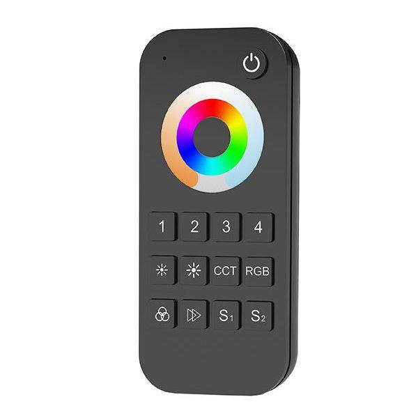 RGB KONTROLER ZA LED RGB / odabir boje s...