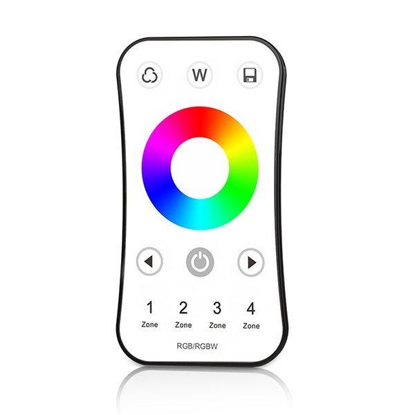 RGB/RGBW daljinski KONTROLER ZA LED RGB/...