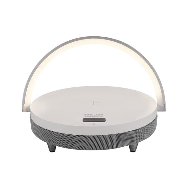 SATURN LED 3u1 – Stolna LED Svjetiljka...