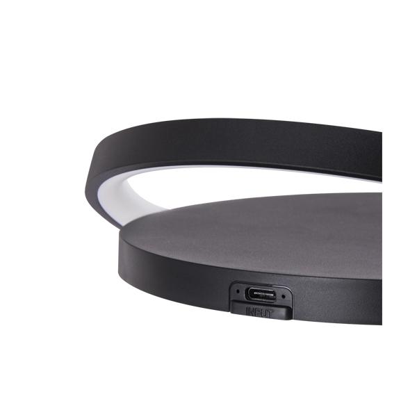 SATURN LED  – Stolna LED Svjetiljka i ...