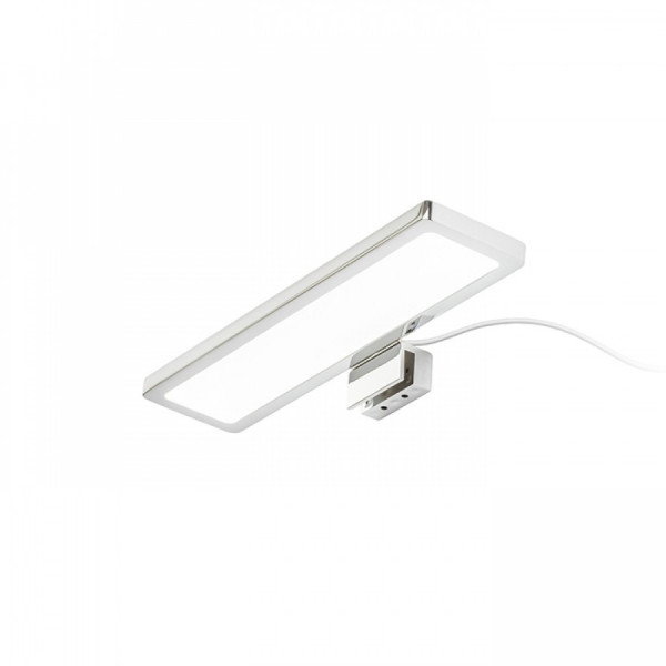 SAVOY 24 LED  230V LED 8W 120° IP44 3000K
