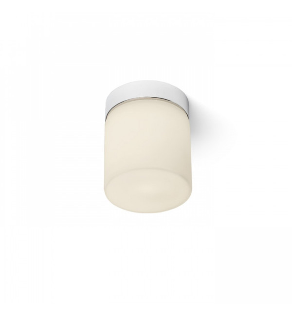 Stropna svjetiljka ESICA CYL 230V LED 6W IP44 3000K
