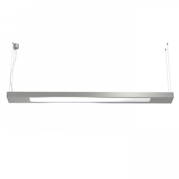 STRUCTURAL aluminijska LED visilica G5 2X35