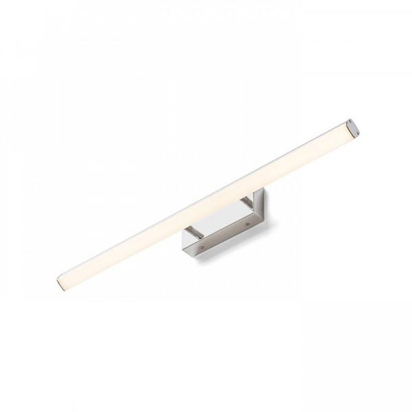 SWAY Kupaonska LED zidna svjetiljka krom 230V LED 12W IP44 3000K