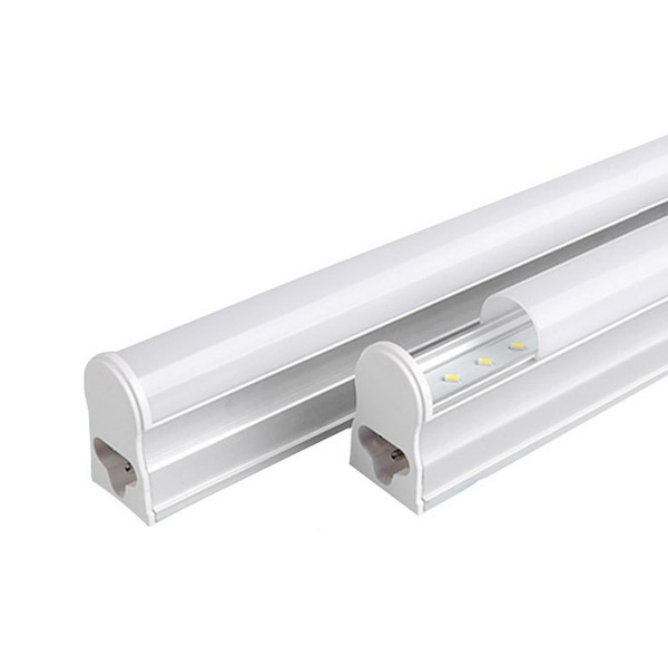 T5 LED cijev 117cm 16W 4500K sa prekidačem