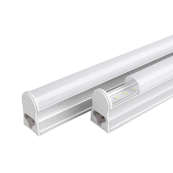 T5 LED cijev 31cm 4W 4500K