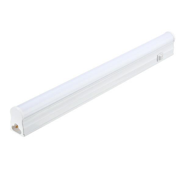 T5 LED cijev 87cm 12W s prekidačem 4500K