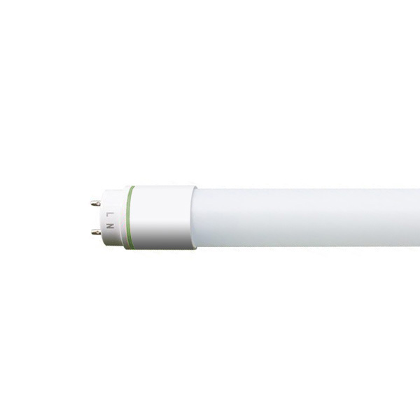 T8 LED cijev 120 cm 18W Staklo