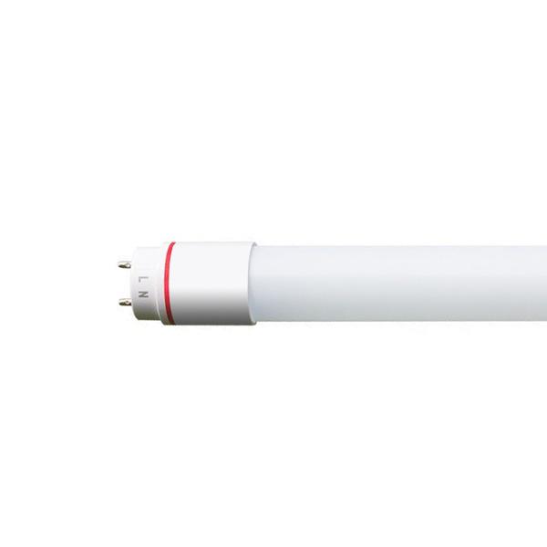 T8 LED cijev 60 cm 9W Staklo High Line LED cijevi TU5691 Led žarulje - LED rasvjeta