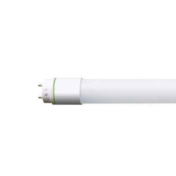 T8 LED cijev staklena 120 cm 9W 2100 Lm