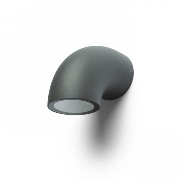 Vanjska LED zidna svjetiljka Piper 6W IP...
