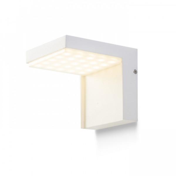 VECINO vanjska zidna LED svjetiljka 230V...