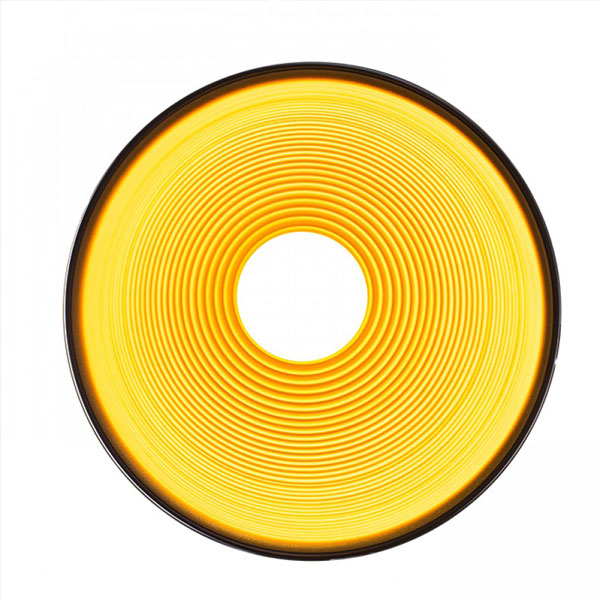 VISILICA Galaxa 18 1xE27 100 cm IP20