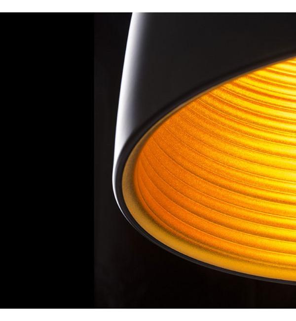 VISILICA Galaxa 27 1xE27 90 cm IP20