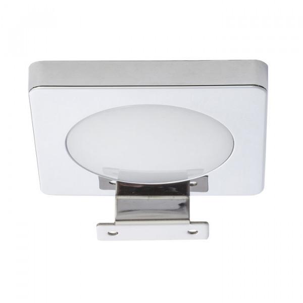 YOLO SQ LED  svjetiljka iznad ogledala 1...