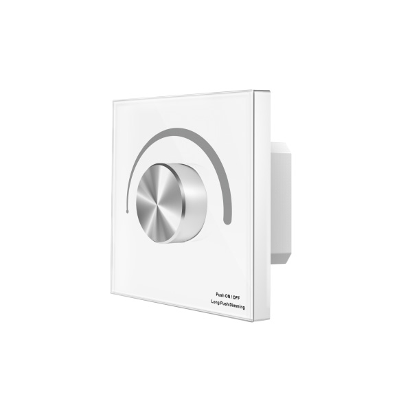 Zidni LED kontroler / Dimmer